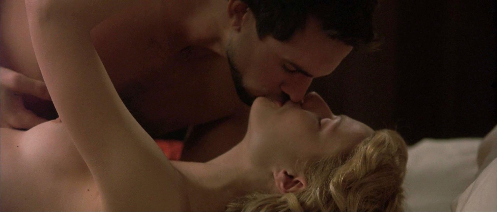 sex-gwyneth-paltrow-hd-nude