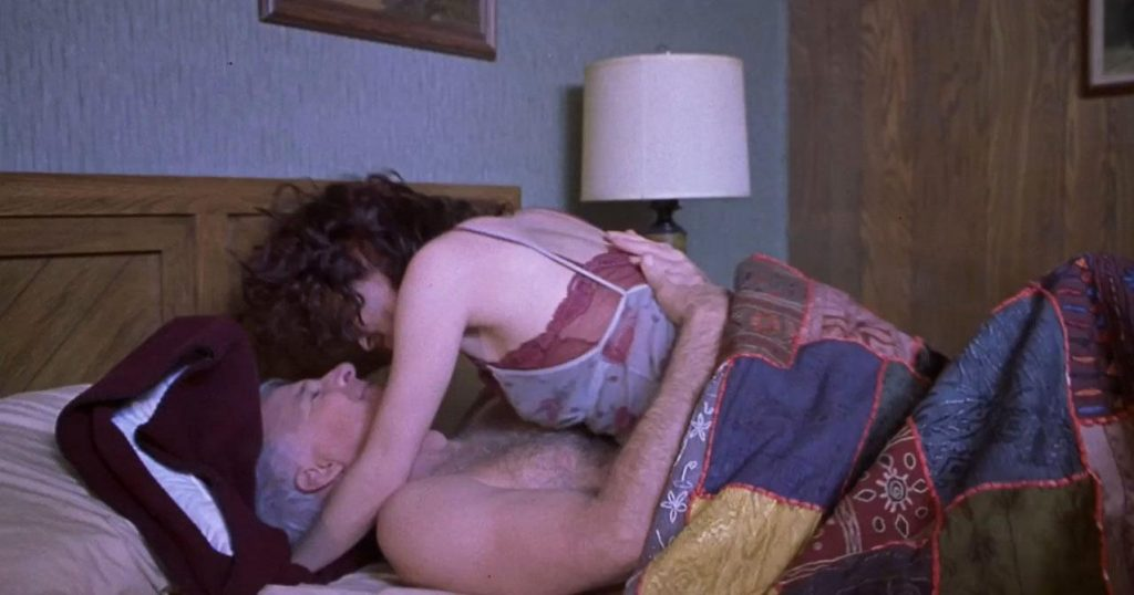 Bonham Carter Sex 47