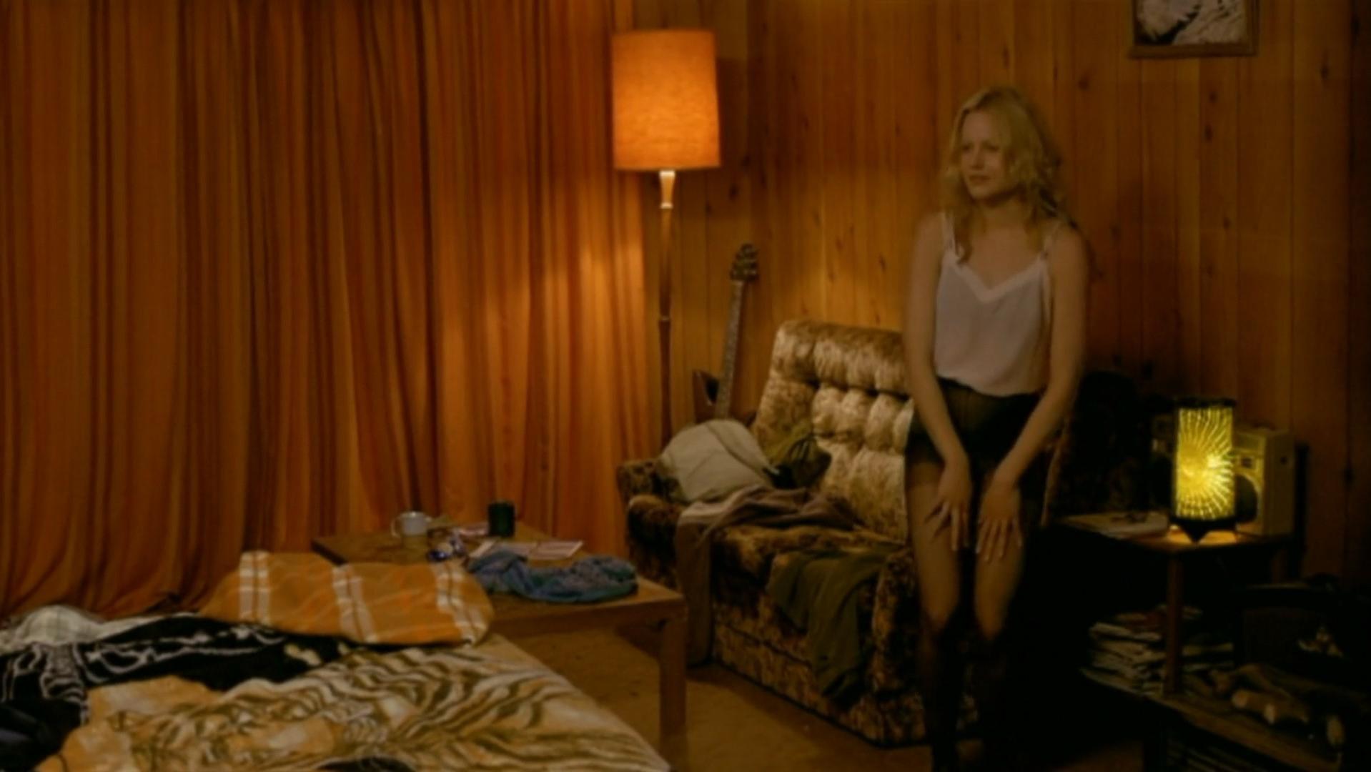 Abbie Cornish nude - Somersault (2004)