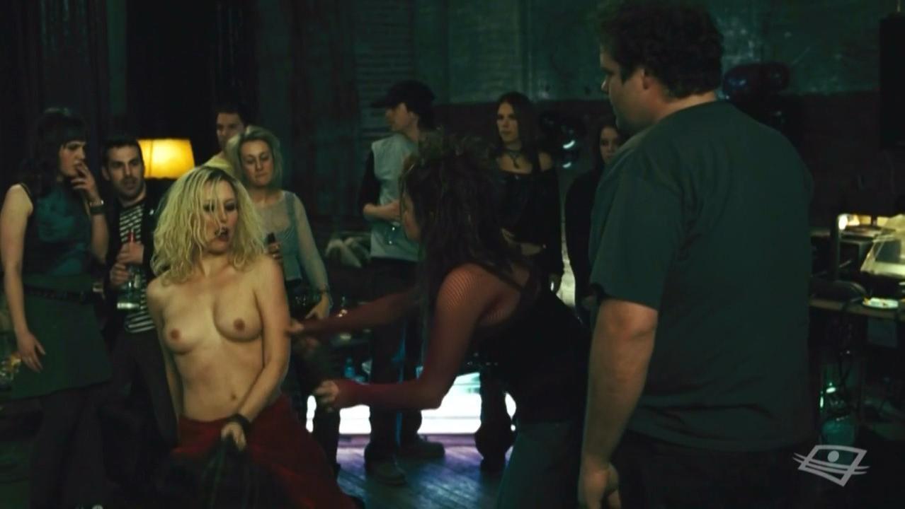 huge lez orgies