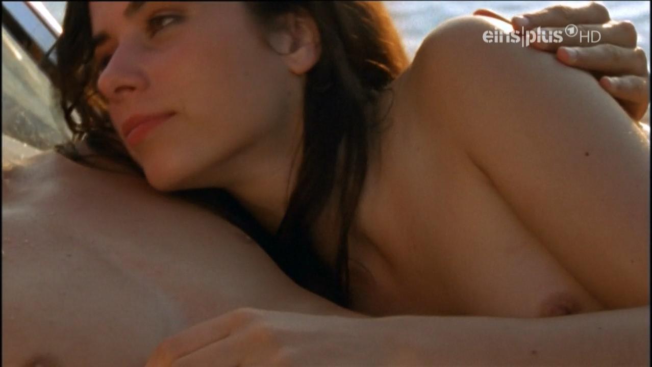 Www sex free vidio com
