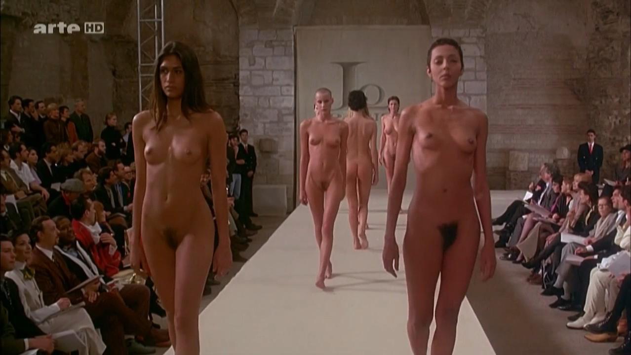 georgianna robertson nude