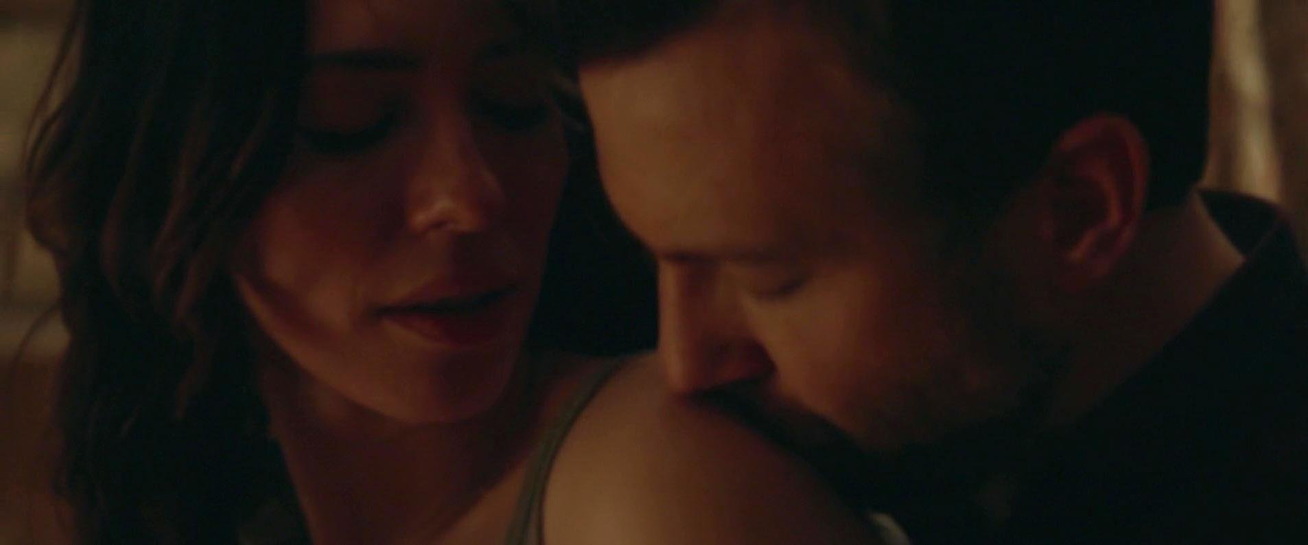 Remarkable Rebecca hall hot and naked apologise