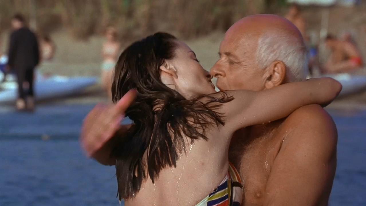 natascha-mceilhone-nude-scenes-aicted-whore
