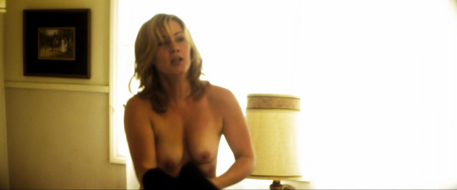 Google jessie wiseman nude pics