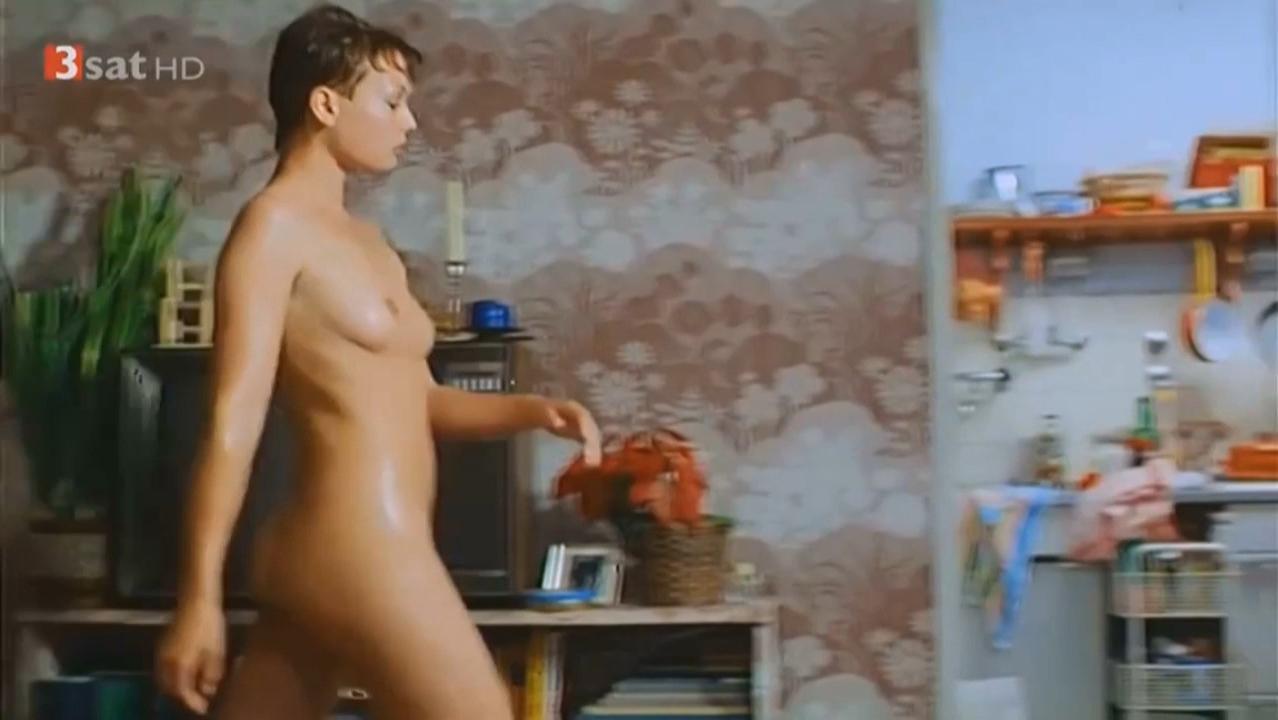 Nude Pardise 30