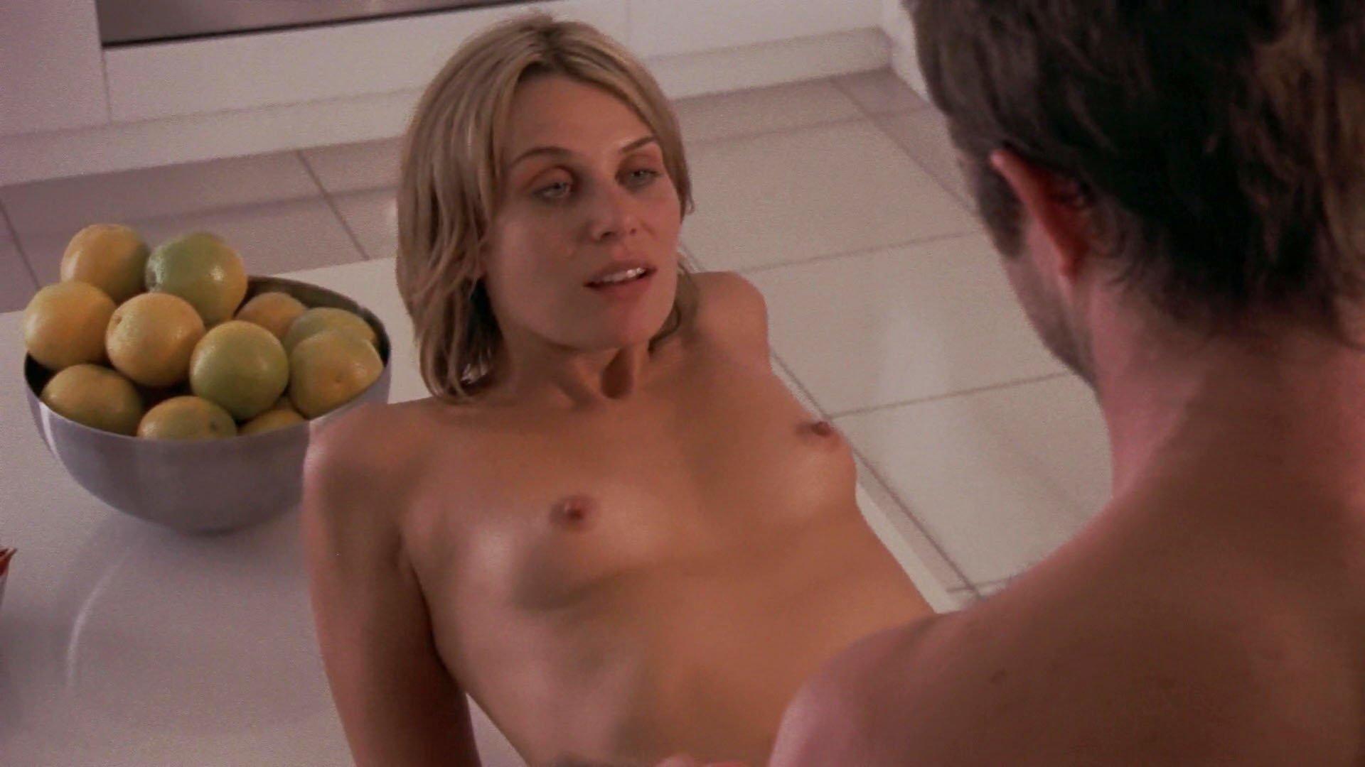 Beverly lynne sex scene 9