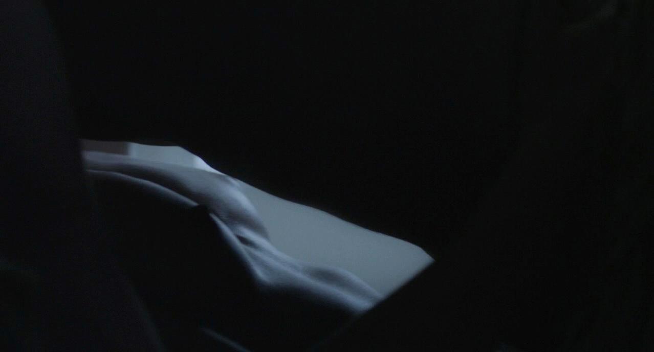 Lili Bordan nude, Katrina Law sexy - Apparition (2014)