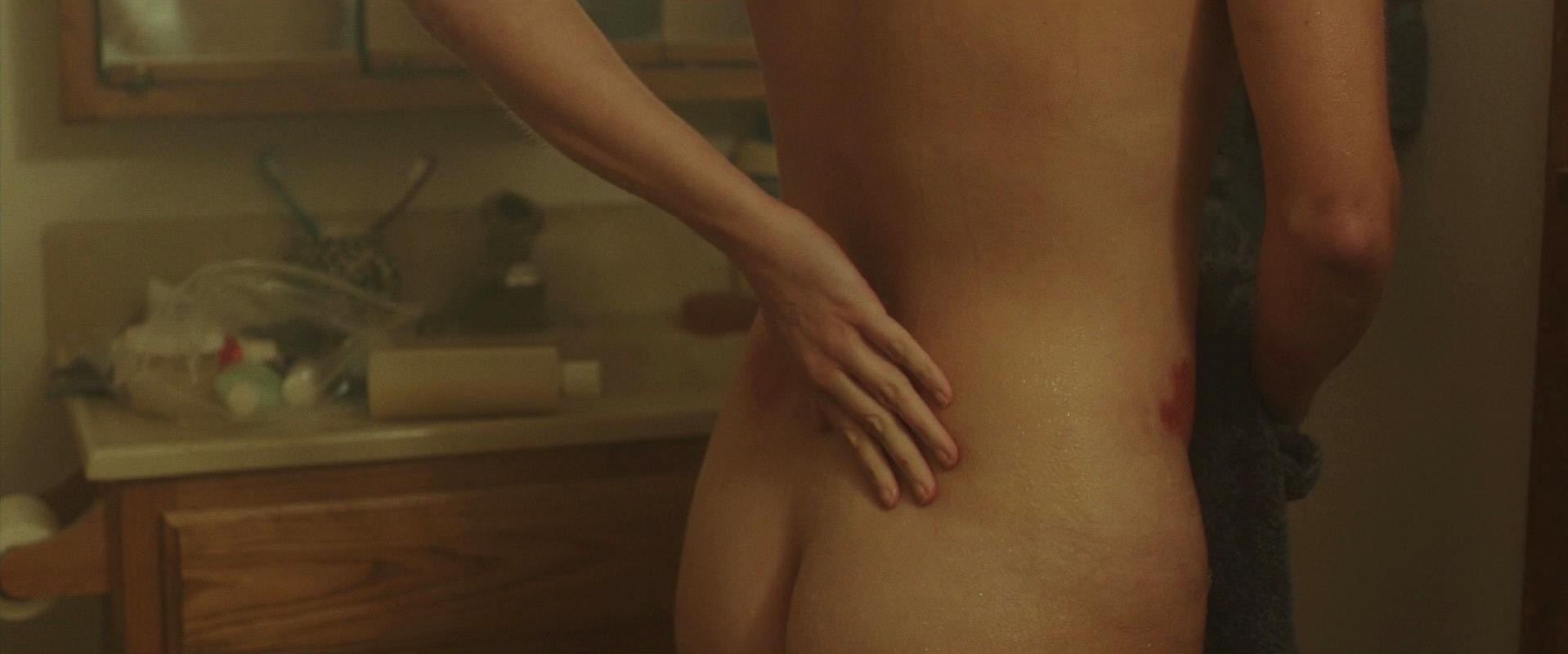 Reese witherspoon naked butt