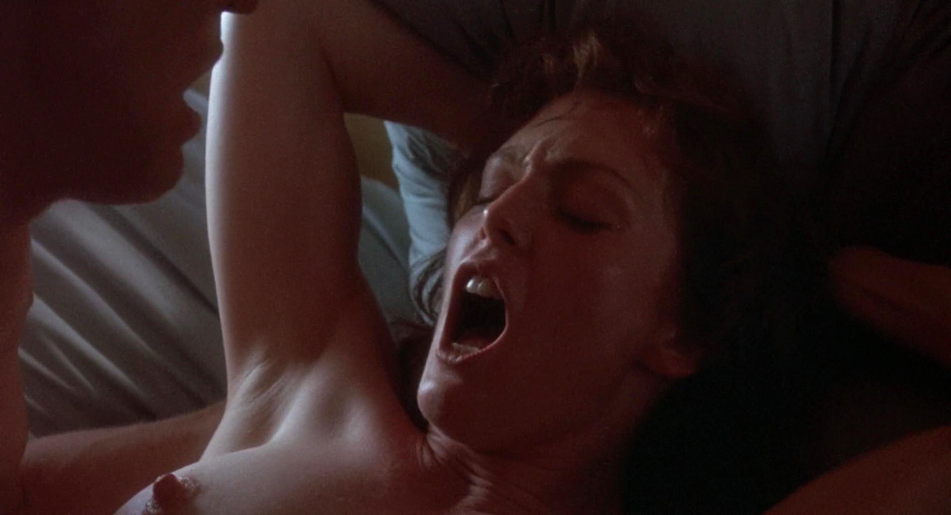 Hot. nice free vid julianne moore fucking ass
