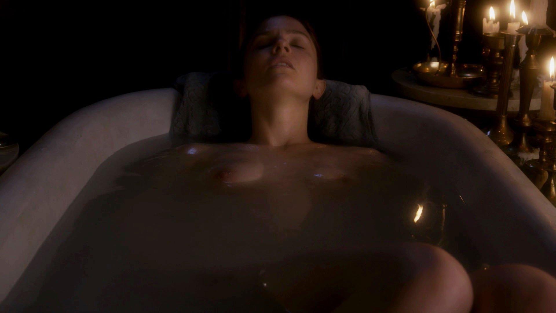 shannon lucio nude scene