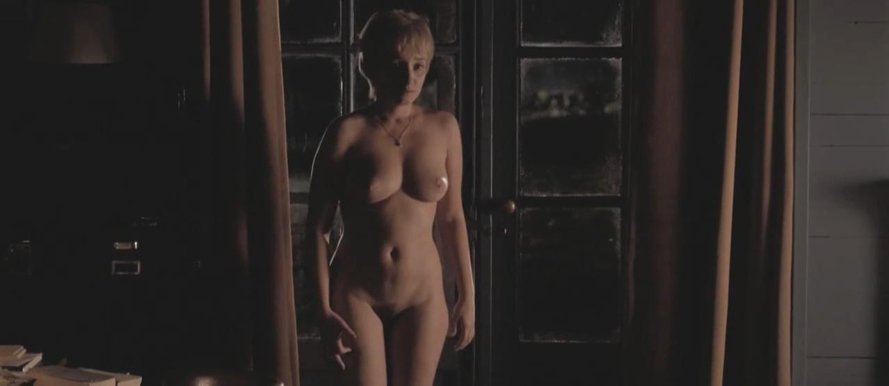 Nude Bride Videos 60