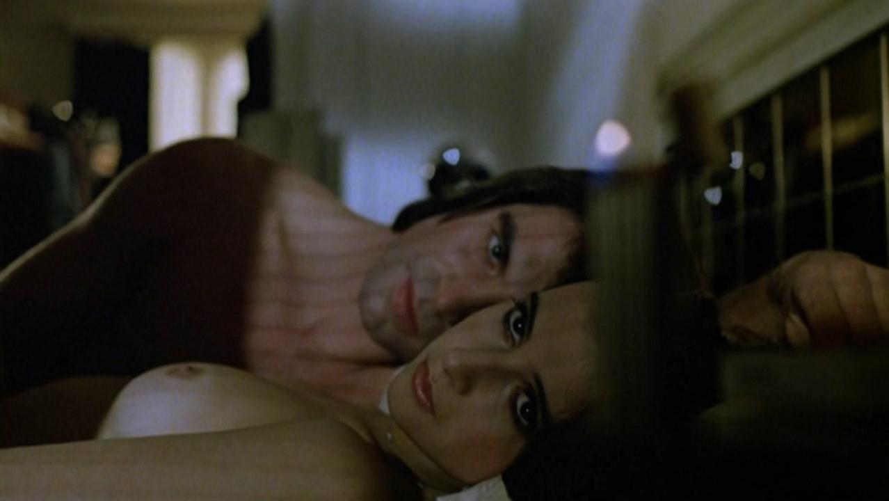 Emma Jacobs nude - The Stud (1978)