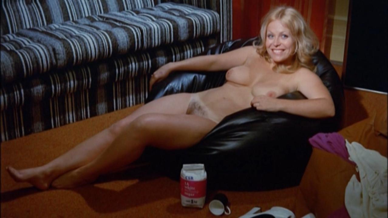 Kris McQuade nude, Lynette Curran nude, Shara Berriman nude, Jacki Weaver nude, Anne Scott Pendlebury nude - Alvin Purple (1973)