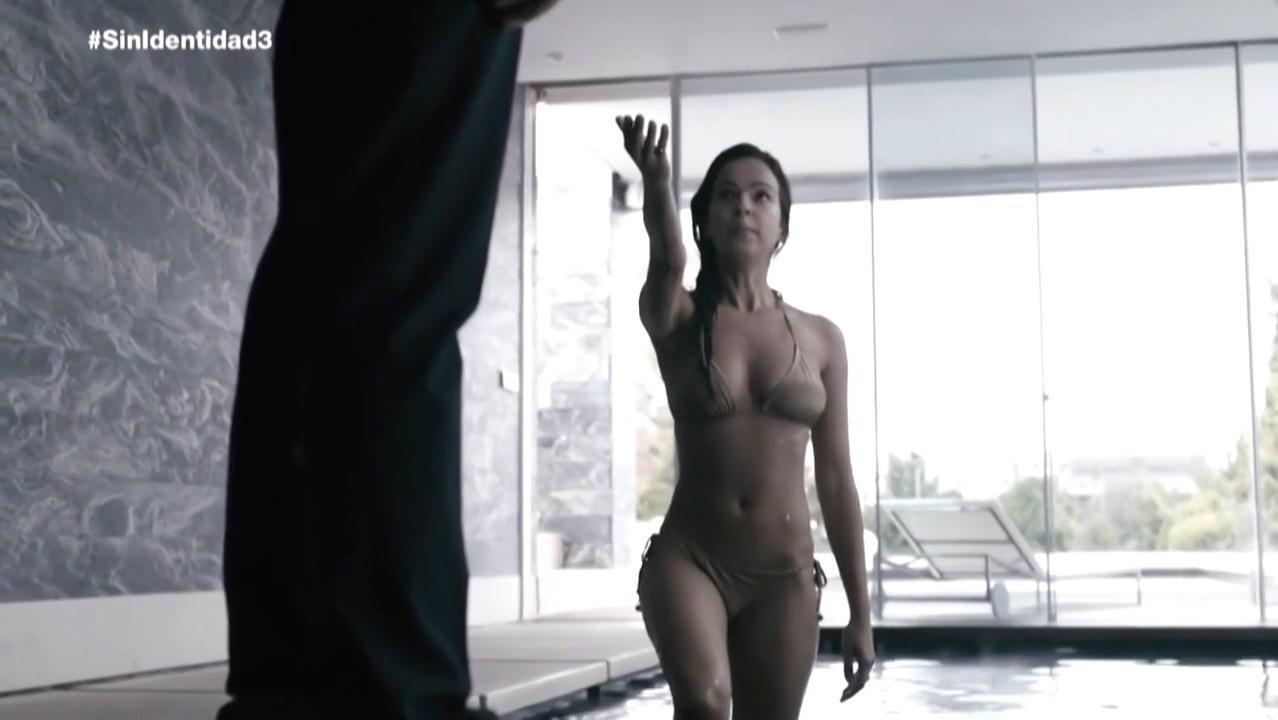 Nude Veronica 73