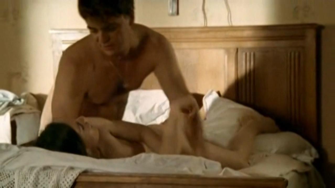 Only sex sex naked Hot littils nade