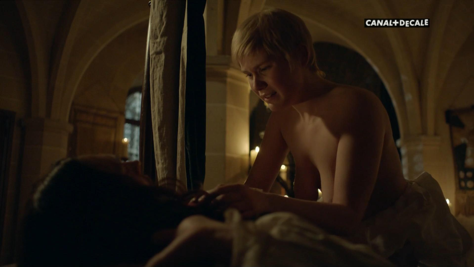 Hannah arterton naked, slutty naked whores