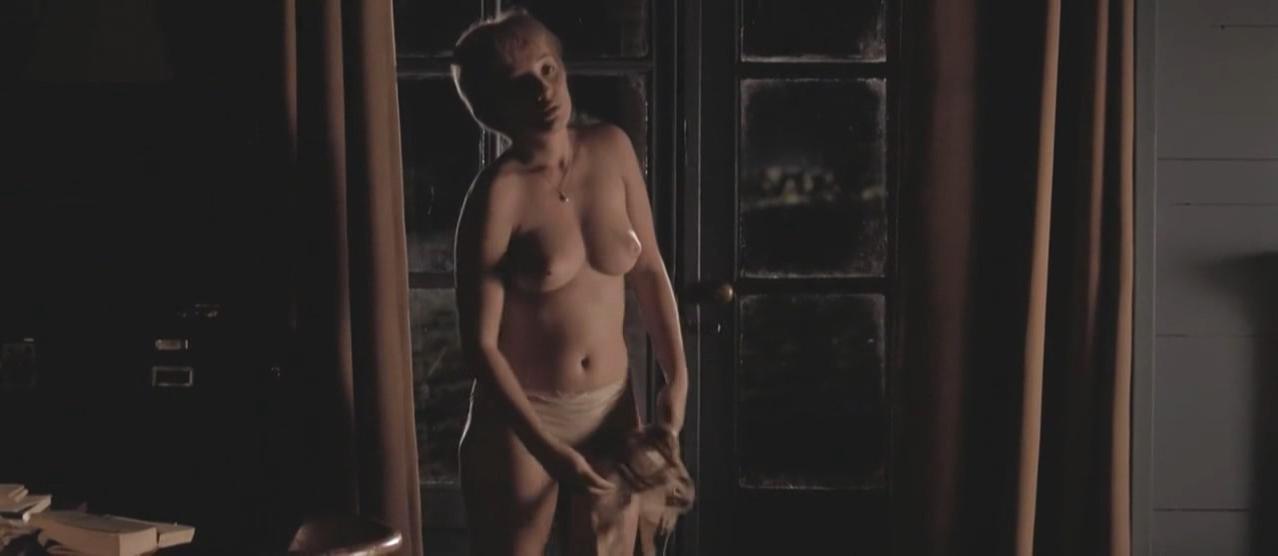 Nude Bride Videos 81