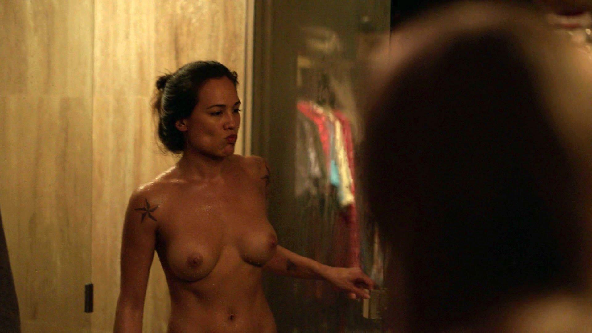 casual nude pics