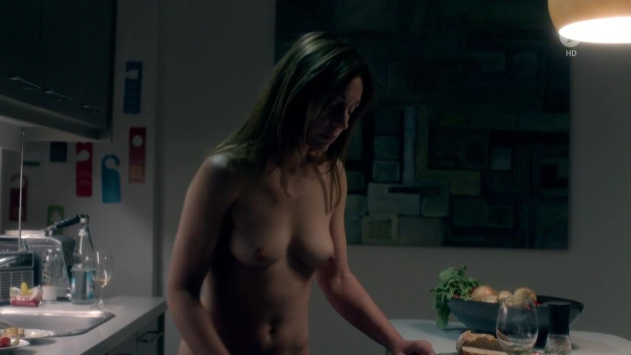 Actress Nude Video 78