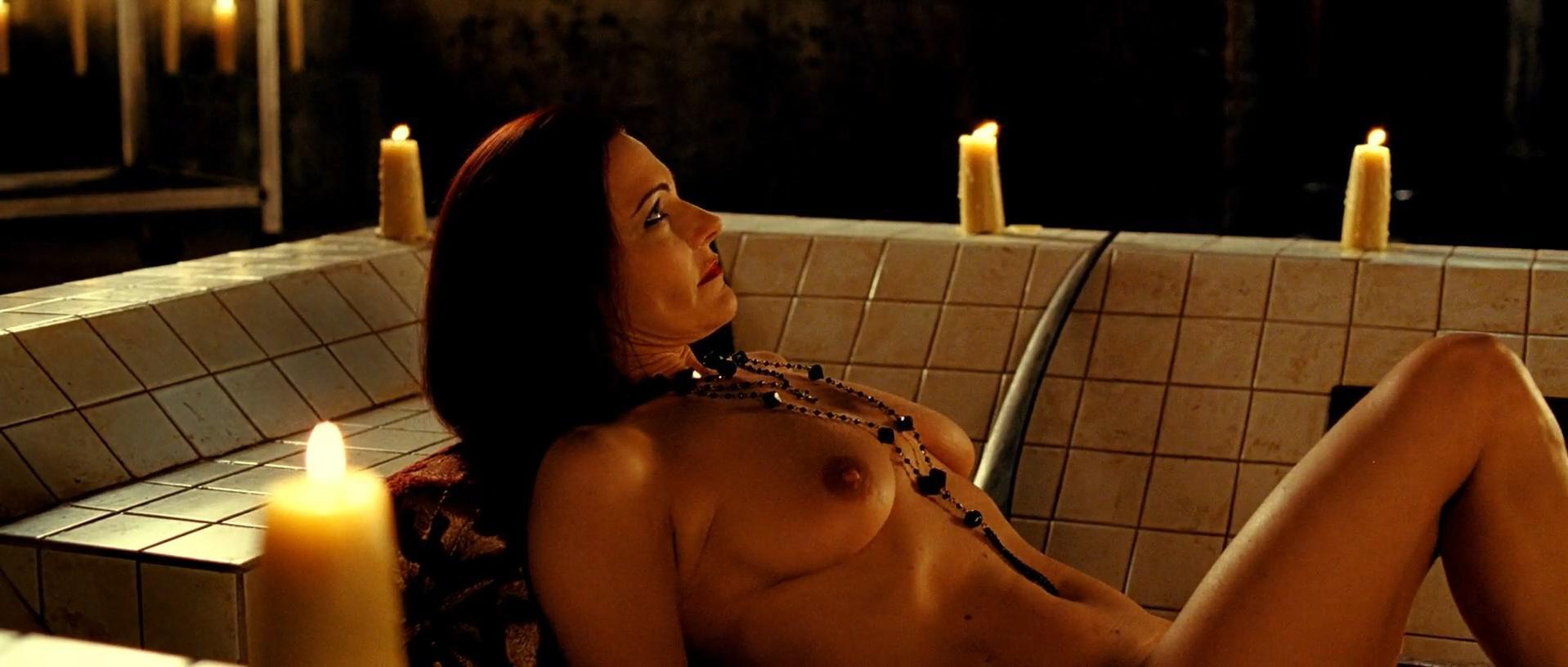 ГАНГ-БАНГ порно групповуха видео мжм групповой секс оргии