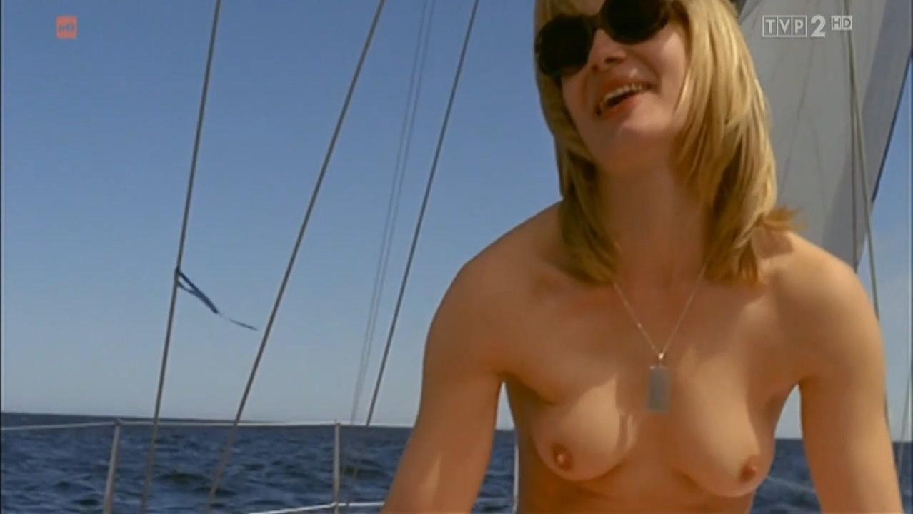 Dailymotion see through bikini