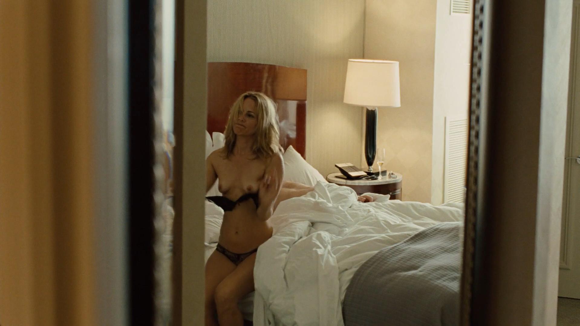 9th company nude scene all