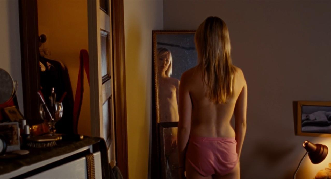 Adelaide Clemens nude, Bojana Novakovic nude - Generation Um (2012)