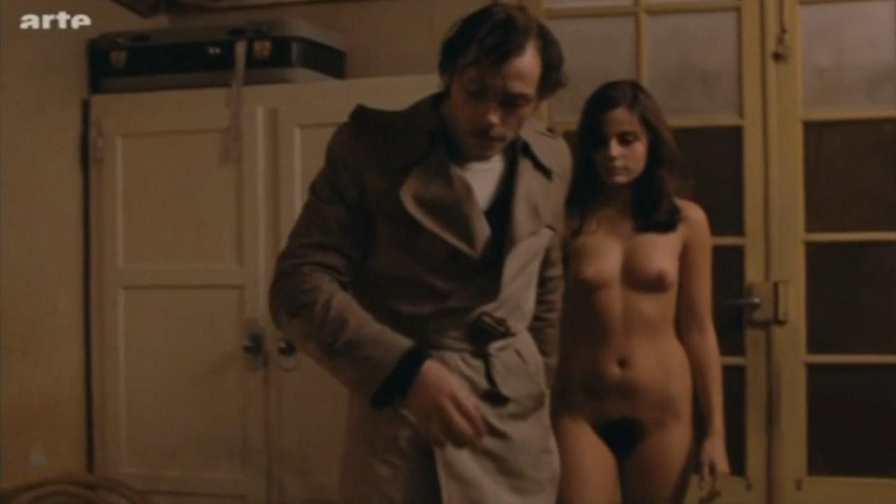 serie erotiche le prostitute