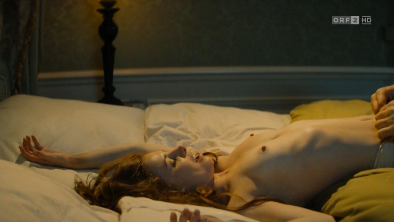 Caitriona balfe nude sex in outlander scandalplanetcom