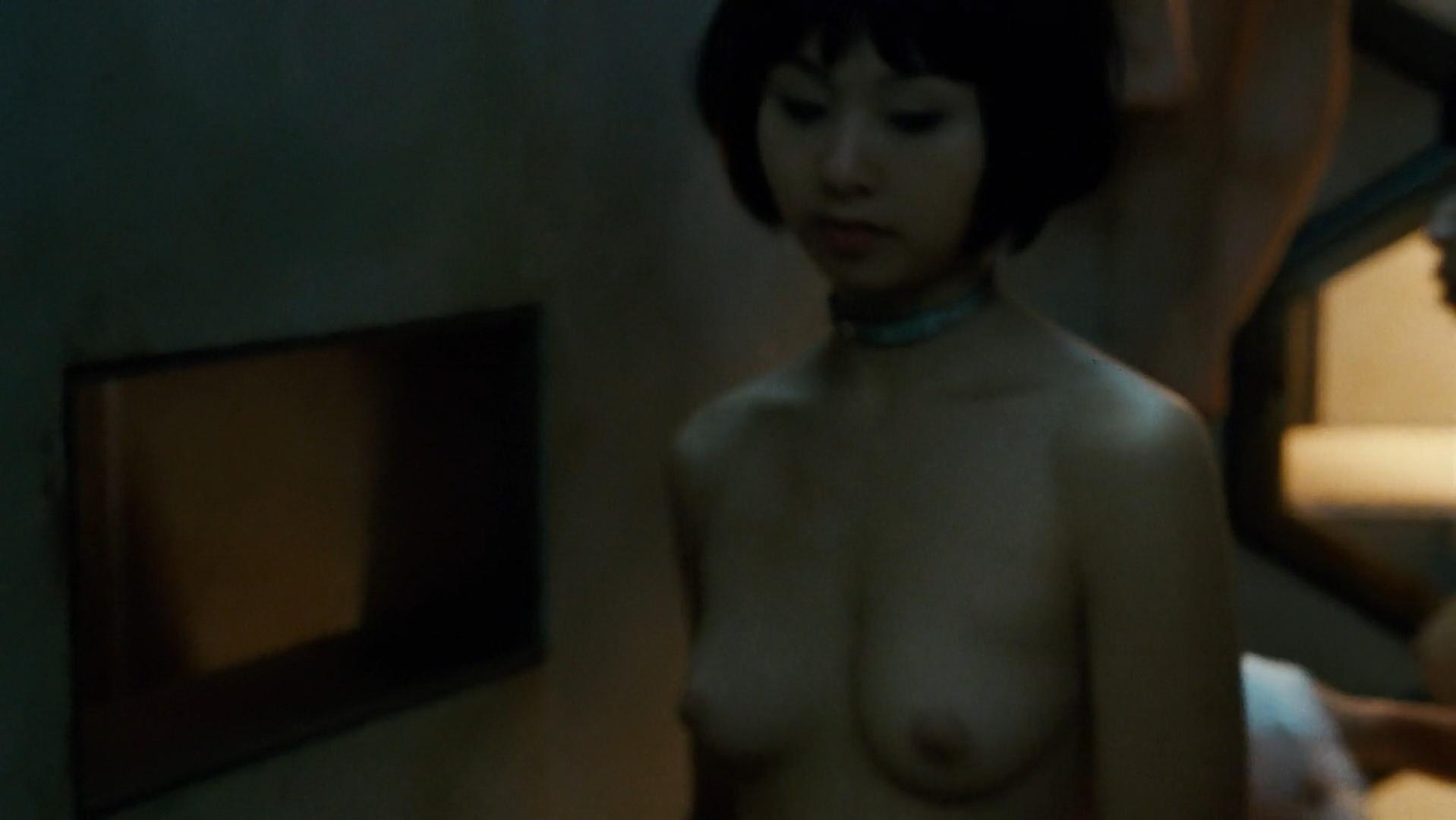 myanmar girl photo fuck sexy