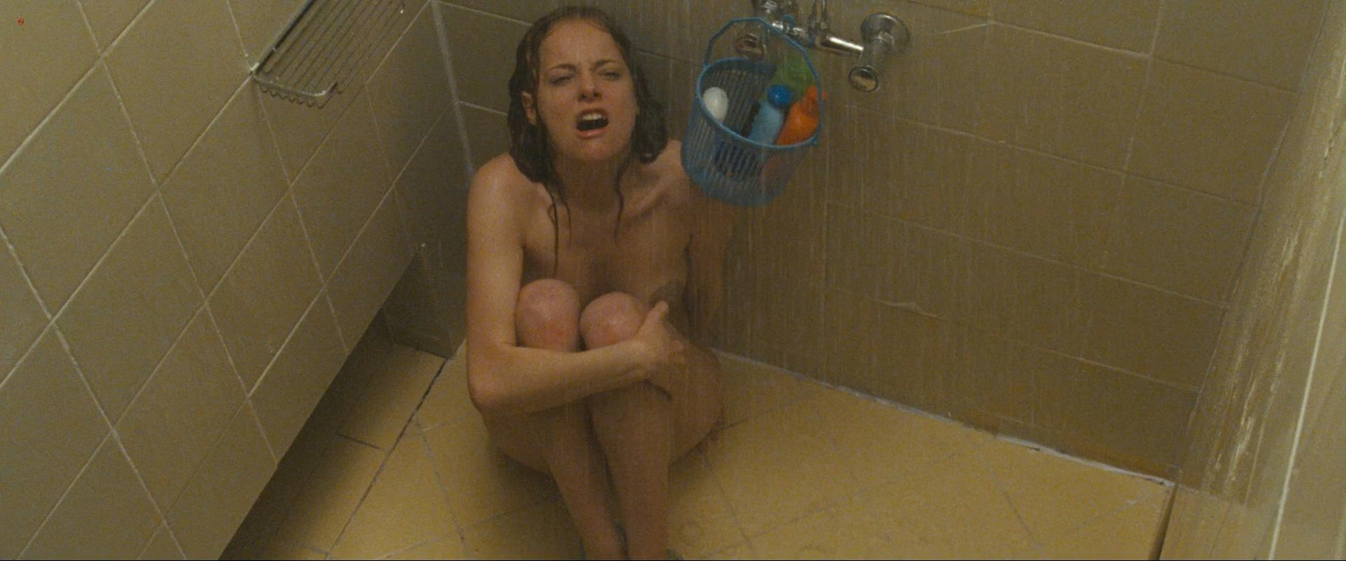 Bijou Phillips nude - It's Alive (2008)