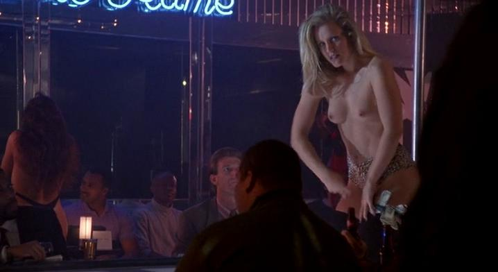 Brittney powell sex scenes