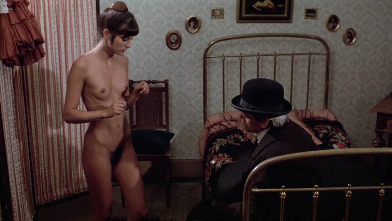 Mature lady erotic massage new york