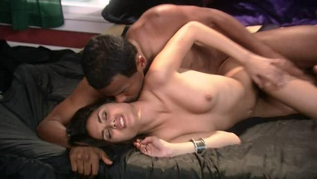 Hanna Harper nude, Michelle Maylene nude, Aurora Snow nude, Molinee Green nude - Co-Ed Confidential s01e12 (2008)