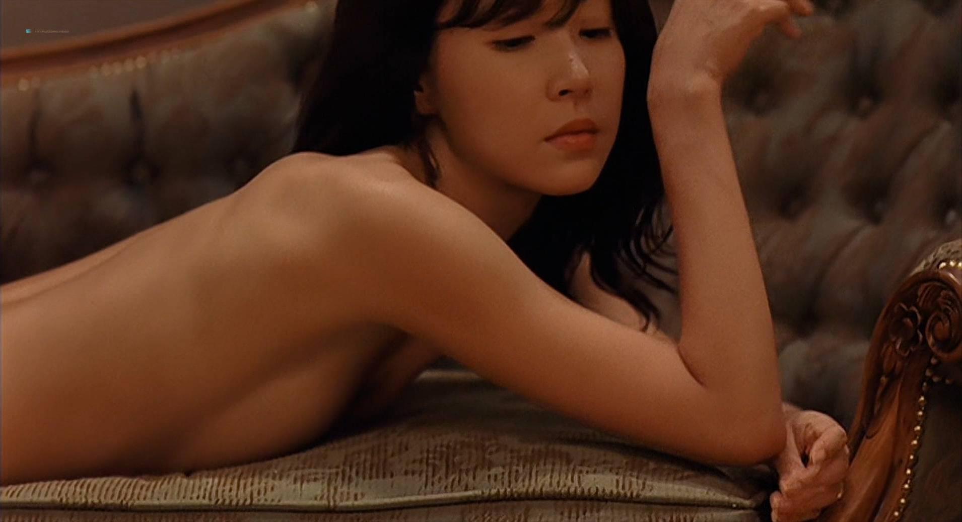Ariana grande naked sucking