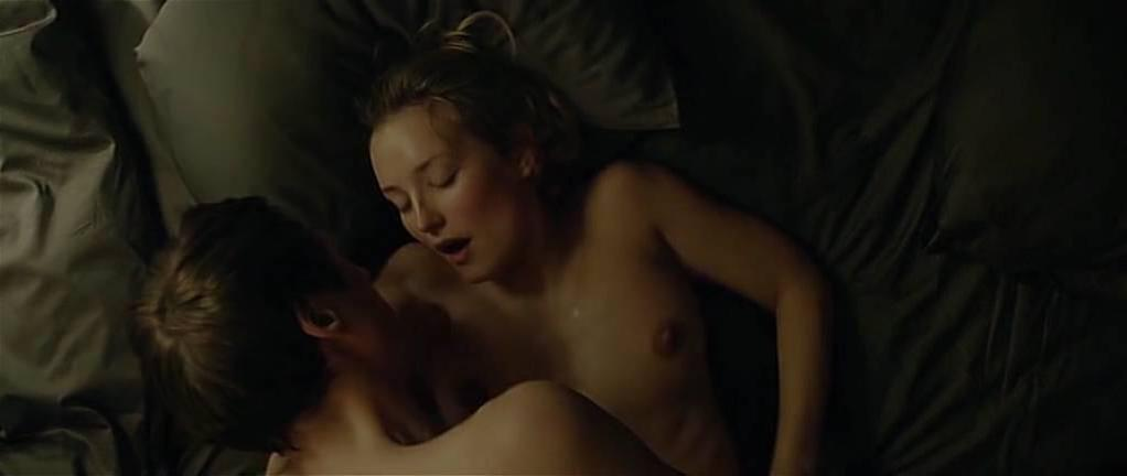 Videos porno de mujeres maduras