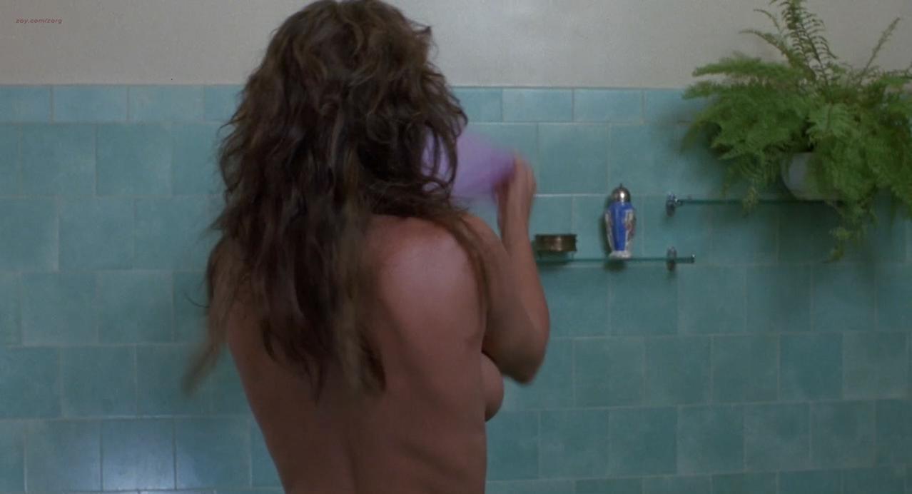 hot sexy blowjob gif