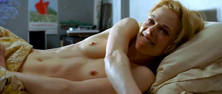 Ane Dahl Torp nude - Gymnaslærer Pedersen (2006)