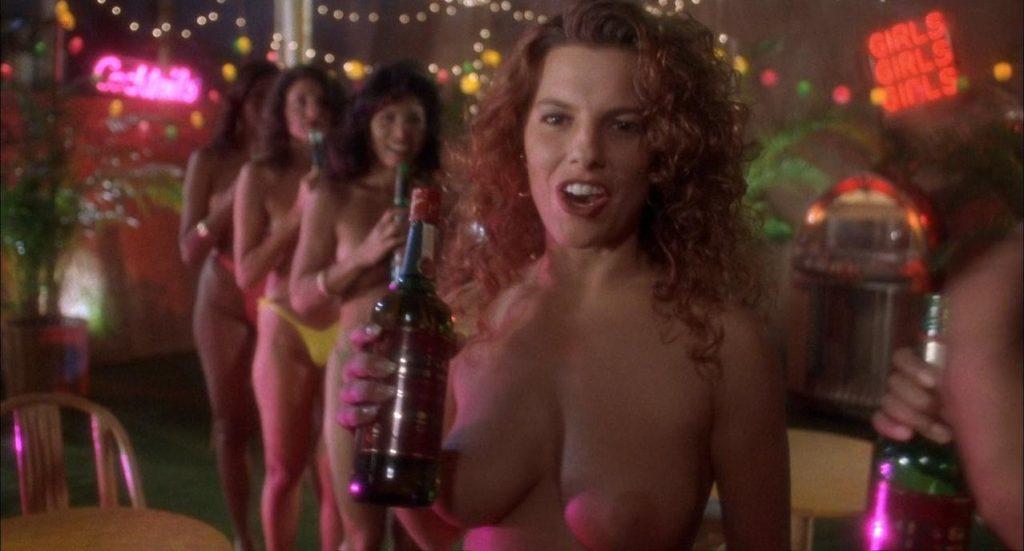 video-seks-brenda-bakki-foto-erotika-zhenshini-berut-rot