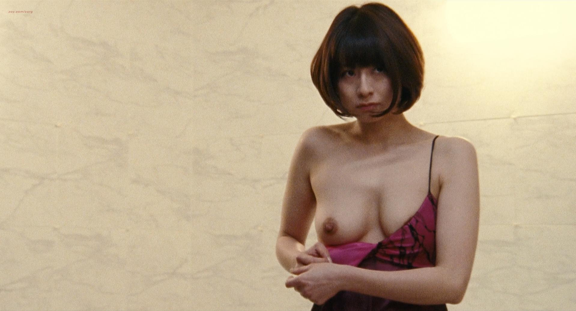 Uschi digard tara strohmeier nude the kentucky fried movie - 17 part 4
