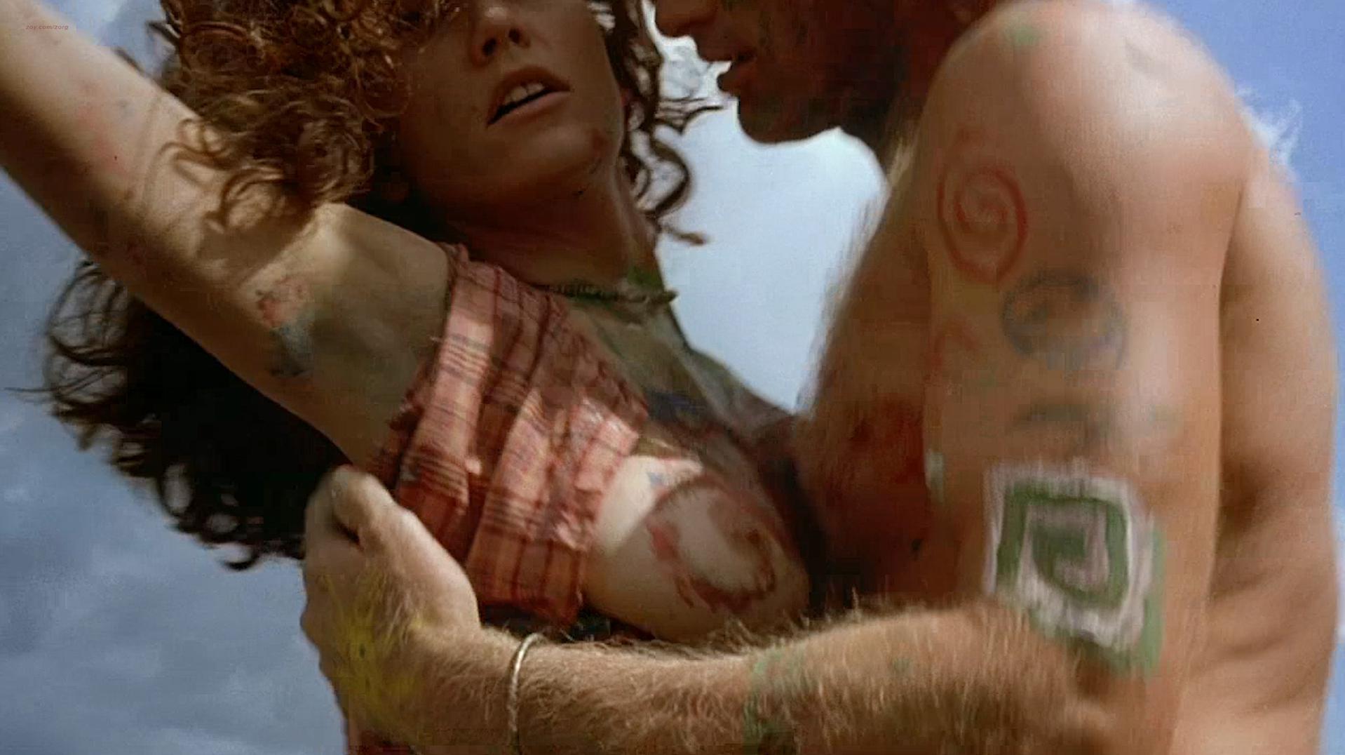 Diana lane nudes #9