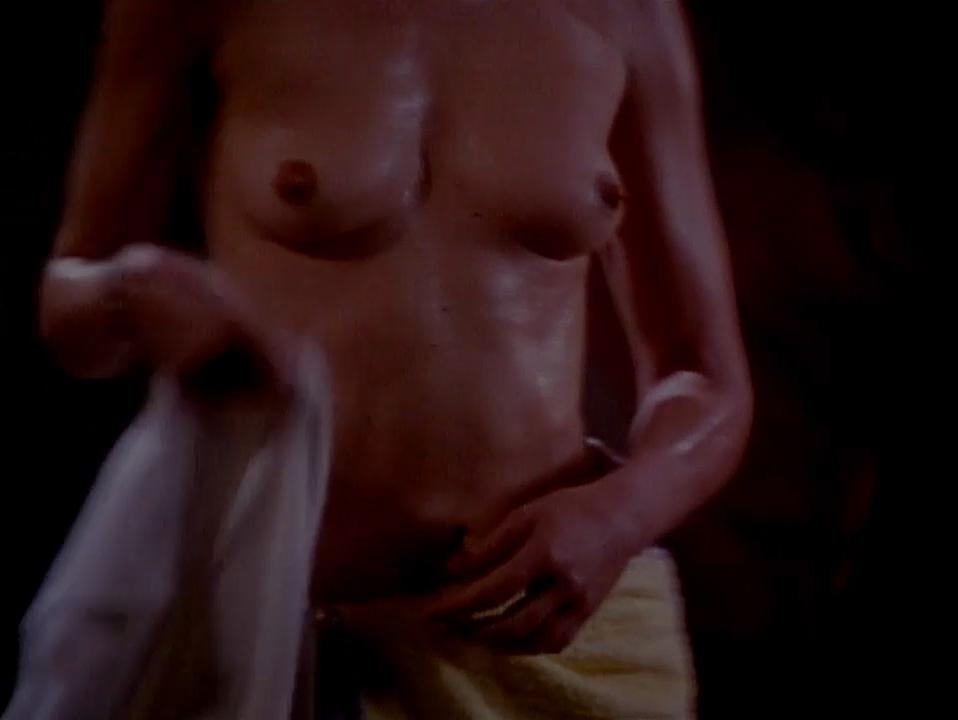 Alison eastwood sex in friends amp lovers on scandalplanetcom - 2 part 10