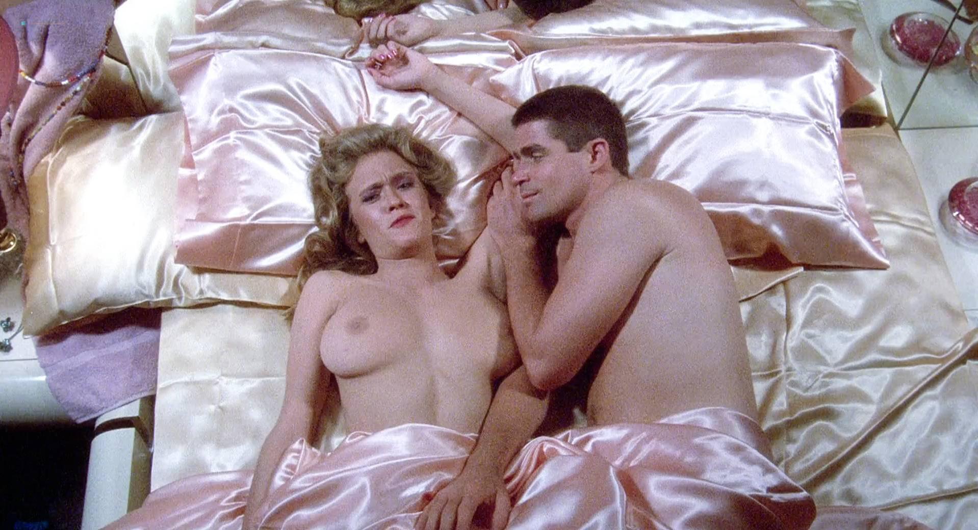 Helen Shaver Naked 40