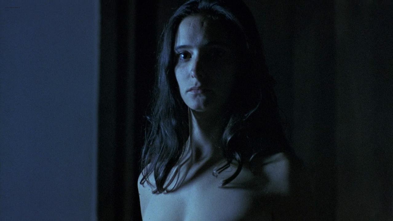 Emma Watson Nude Torrent