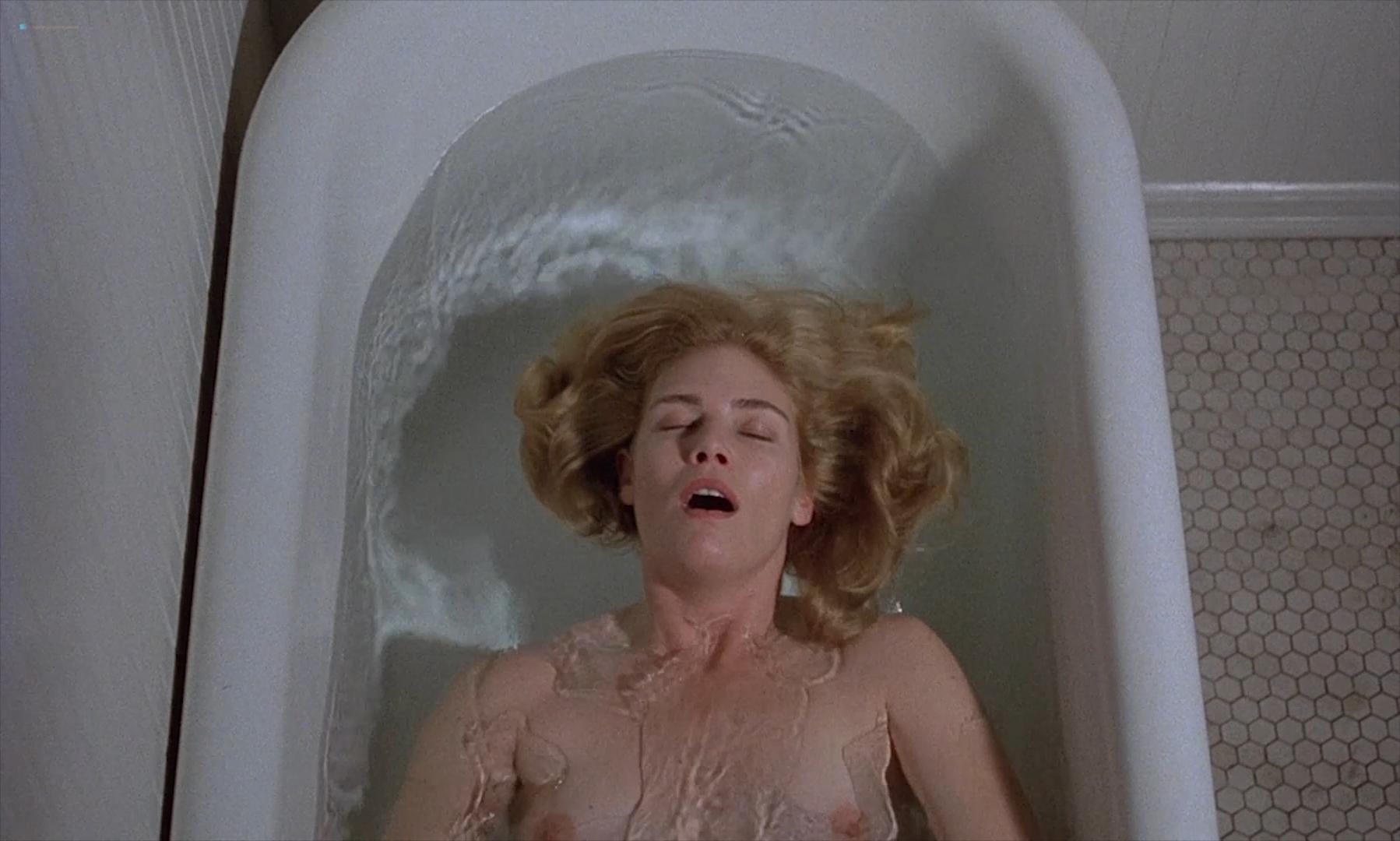 Anastacia mcpherson nude house of lies scandalplanetcom - 1 3