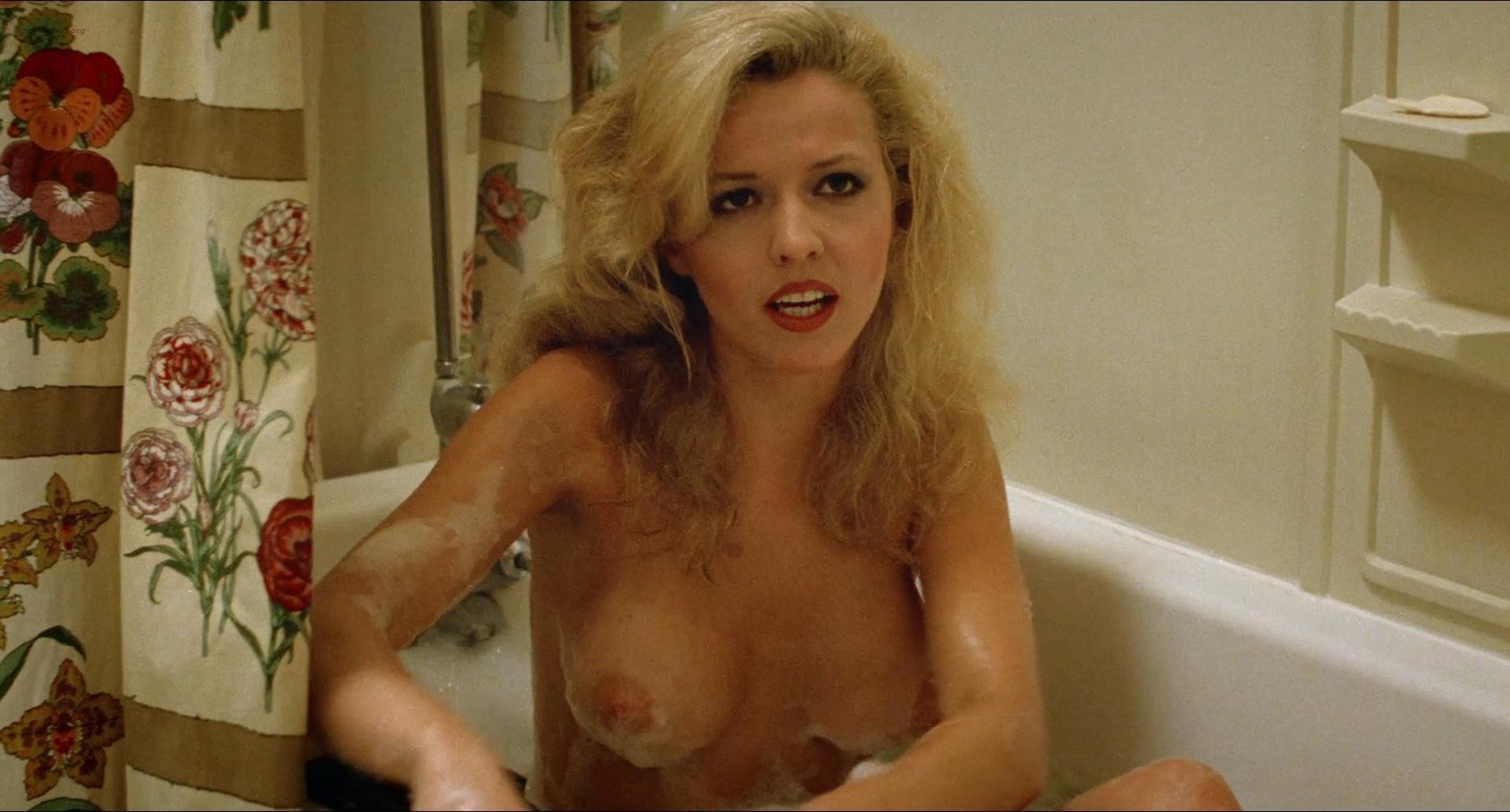 Angelique Pettyjohn Porn Movies showing xxx images for jade pettyjohn porn xxx | free