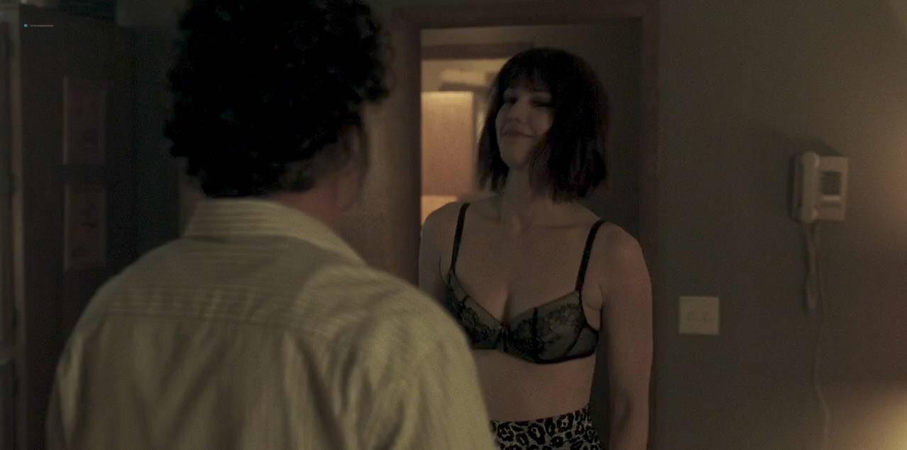Mary elizabeth winstead nude movie
