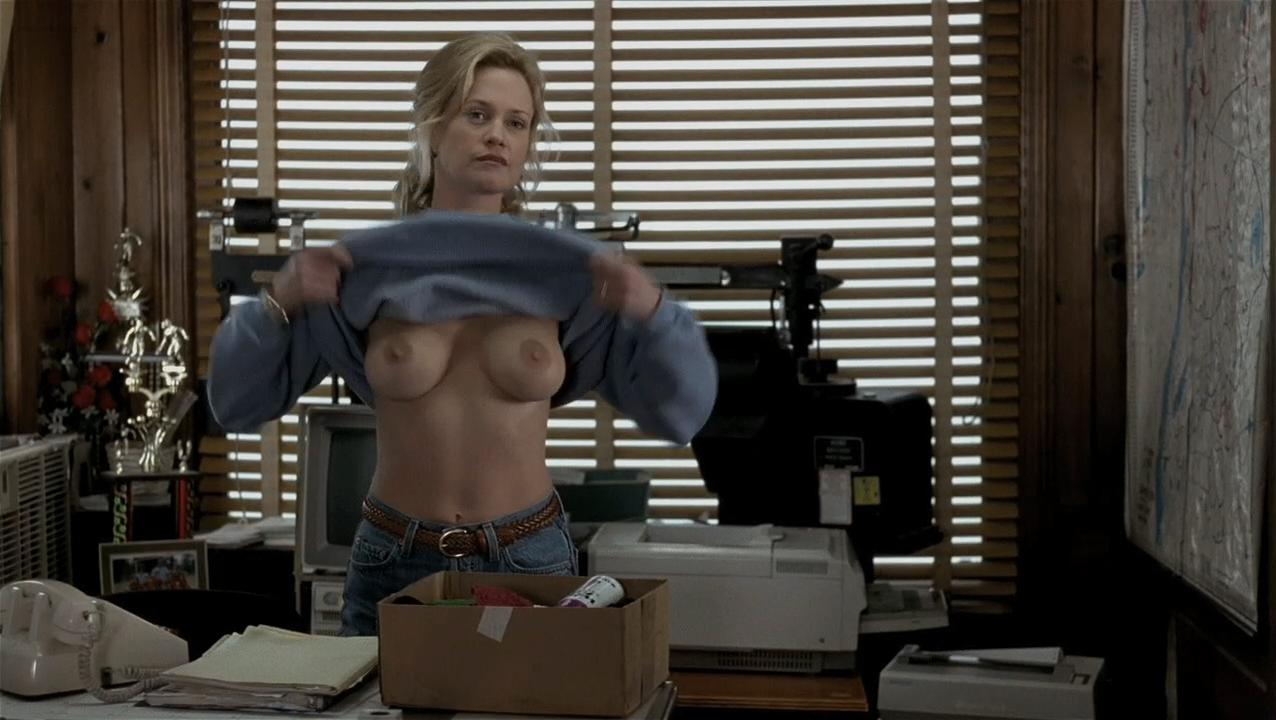 Melanie Griffith Nude Photos 99