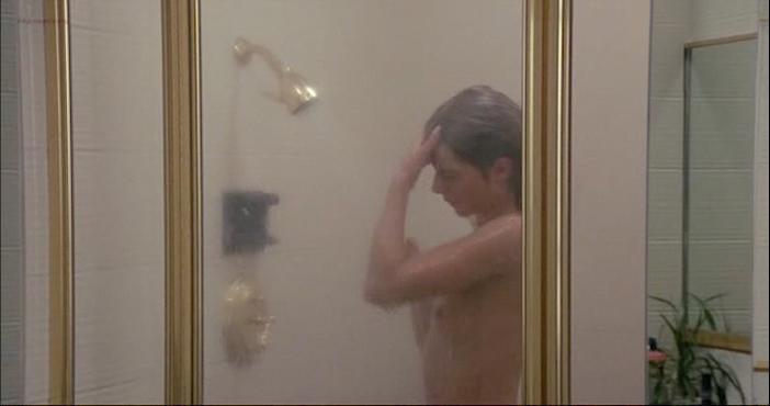 Nastassja Kinski nude - Unfaithfully Yours (1984)